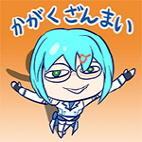 profile_img_m