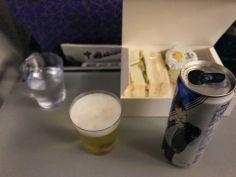 [스압] 혼자서 한달간 영국-스페인 여행하면서 먹은 것들