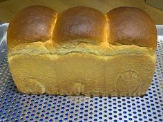식빵 만들기